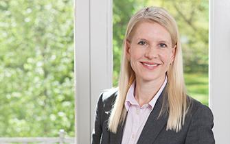Claudia Lemm-Hahnelt