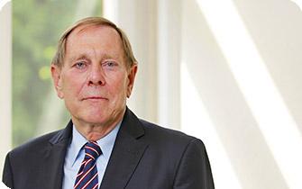 Ulrich Schulze