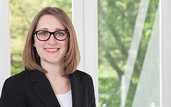 Anna-Lena Ferber