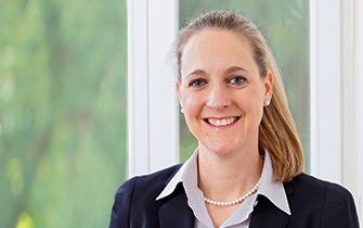 Stefanie Schöder